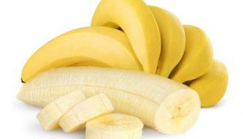 Как употреблять бананы кормящей маме – польза и ограничения