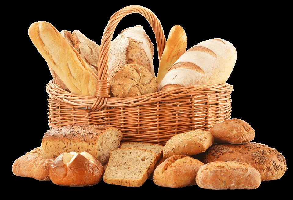 можно хлеб при грудном вскармливании