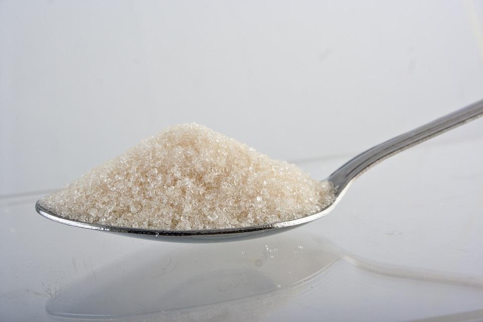 можно ли детям заменитель сахара