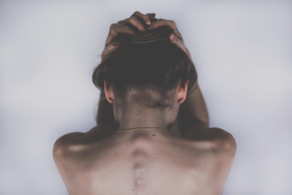 послеродовая депрессия что делать