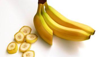 Можно ли детям бананы, какие, со скольки лет