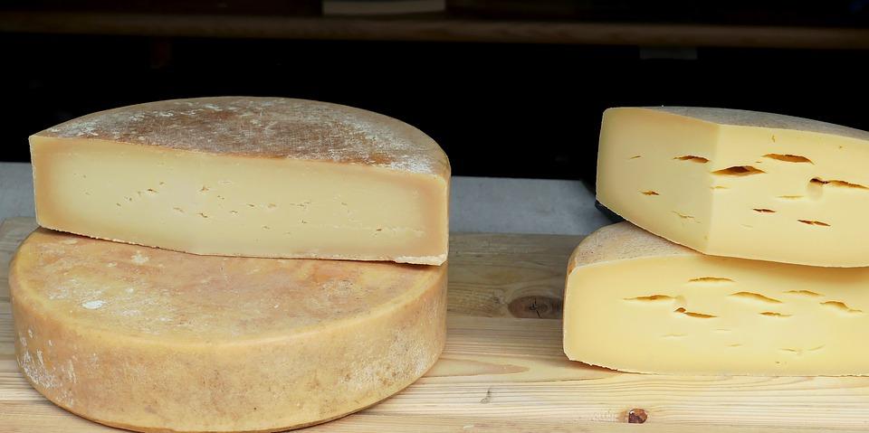 можно ли сыр при грудном вскармливании