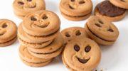 Можно ли кормящим печенье, какое