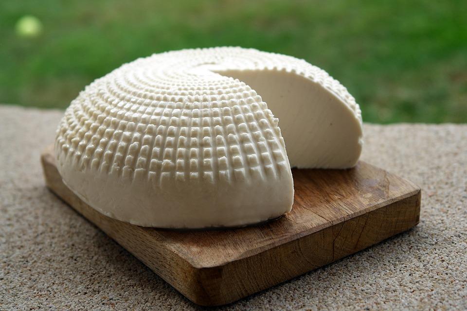 какой сыр при грудном вскармливании