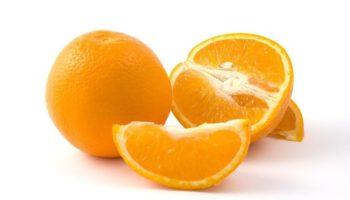 Можно ли детям апельсины, с какого возраста