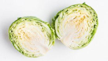 Можно ли кормящей маме капусту