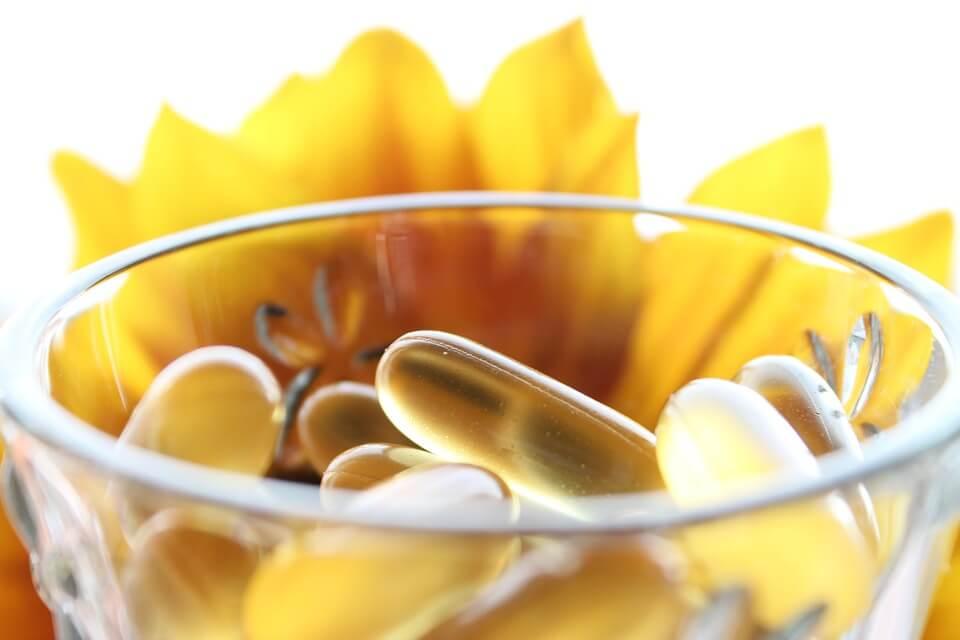 можно ли взрослые витамины детям