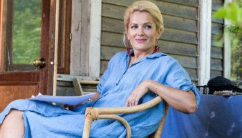 Радикальная диета многодетной мамы Марии Порошиной — уходит от 5 до 10 кг за 14 дней