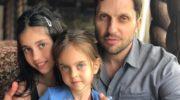 Как воспитываются дети Александра Реввы