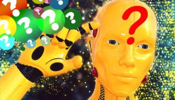 Тест – сможешь угадать, где настоящий человек, а где сгенерированный искусственным интеллектом?