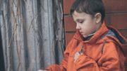 Стоит ли переводить сына в другую школу из-за того, что мы бедные?