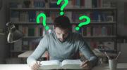 Тест на грамотность — определите ударения в словах правильно