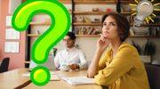 Тест на общие темы. Если не сможете ответить хотя бы на 4 вопроса – все очень плохо!