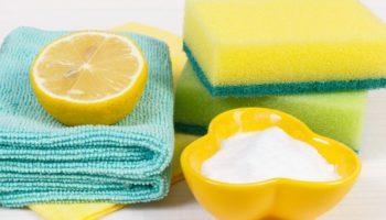 11 ошибок при уборке в детской