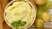 ТОП-3 вкуснейших блюд из картошки