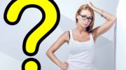 Тест на общие знания. Если сможете ответить на 6/12 вопросов верно – вы знаете много!