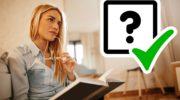 """Тест """"Универсальный"""". Нужно ответить на 8 вопросов, чтобы считать себя эрудитом"""