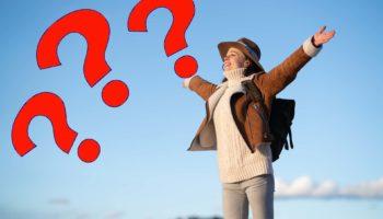 Тест на эрудицию. Ответите хотя бы на 7 вопросов?