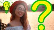 Тест на знания. Ответите на 6 вопросов — вы настоящий всезнайка!