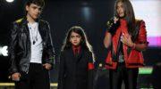 Дети Майкла Джексона: кто они и как живут сейчас