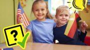 Тест — Угадайте чей флаг! Сможете определить, какие флаги на фото?
