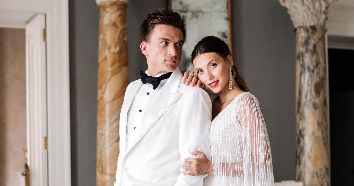 топалов и тодоренко свадьба