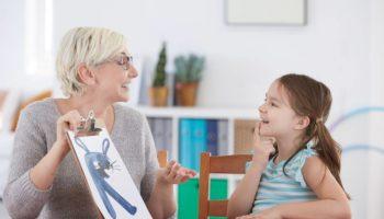 Ребенок плохо говорит: что делать? Нормы развития речи у детей от 1 года до 5 лет