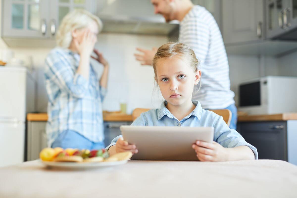 ребенок плохо говорит +что делать