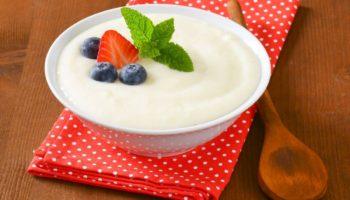 Манная каша ребенку: рецепты на воде и молоке