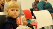 6 непростительных ошибок в воспитании детей, которые мы делаем каждый день