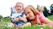 Законы, касающиеся детей и родителей, вступающие в силу в июне 2020