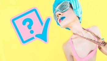 Тест на эрудицию – ответите на 6, считайте себя умником!
