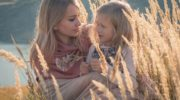 Красивые цитаты про дочку: 20 лучших изречений