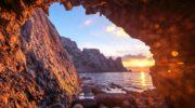 5 лучших мест для семейного отдыха в Анапе