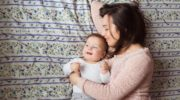 Ночные кормления детей: когда и как отучать ребенка