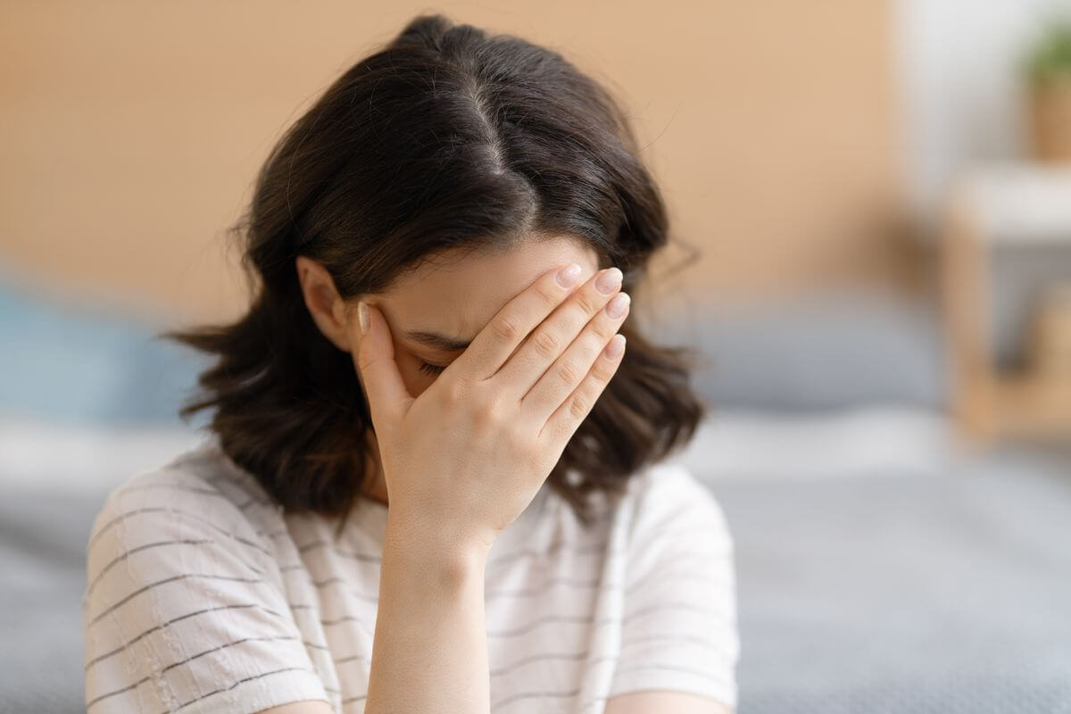 давление при беременности