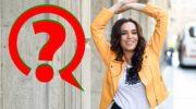 Тест: можете выбросить свой диплом, если не ответите на 6 вопросов