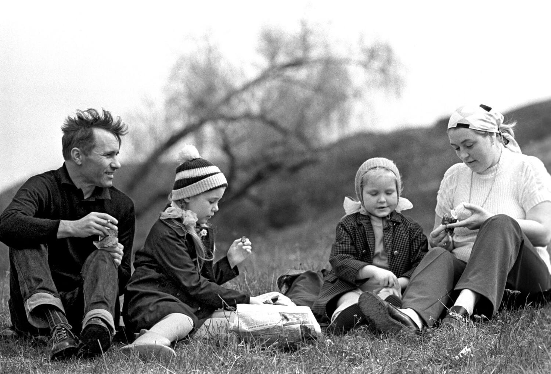 фото детей шукшина