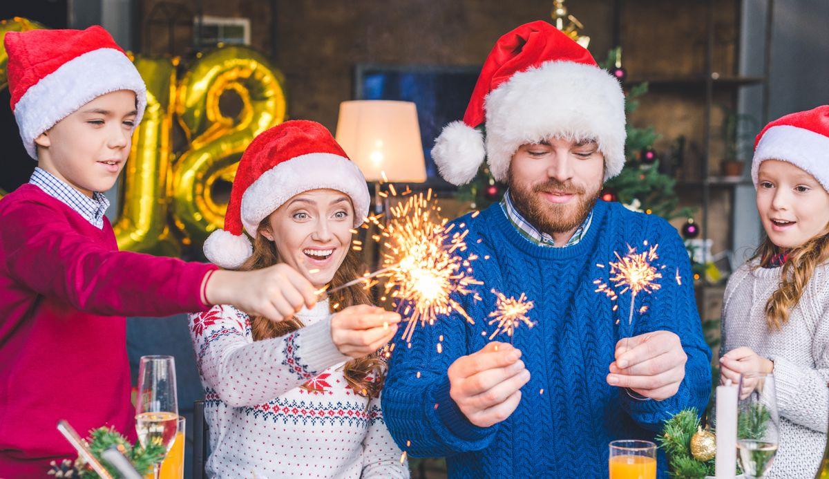 правительству предложили продлить новогодние каникулы на две недели