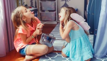 как бороться с вредными детскими привычками