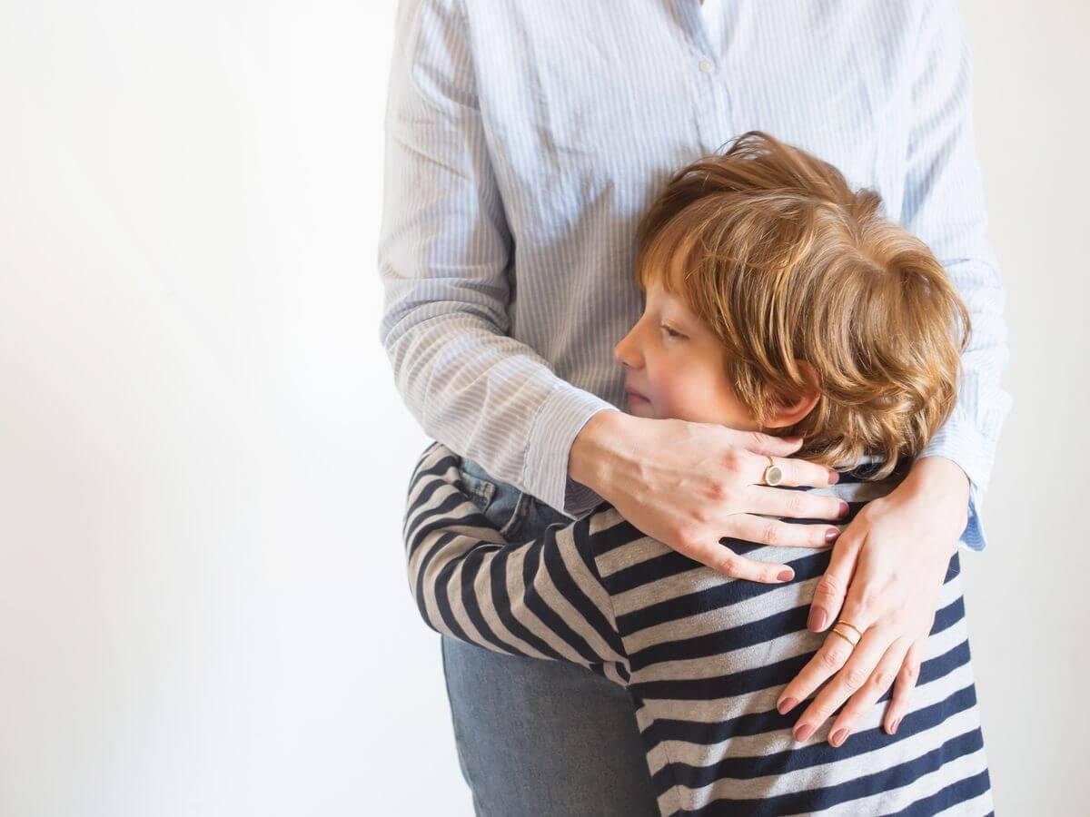 как повысить своему ребенку самооценку