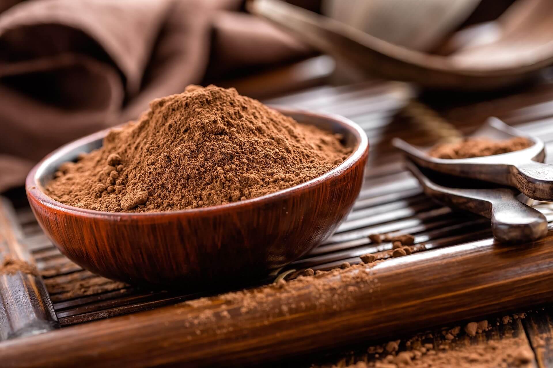 шоколадная колбаса рецепт