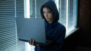 программа для выявления травли в сети